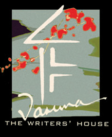 Varuna: The Writers House