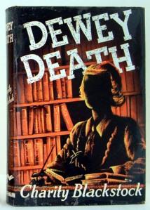 Dewey Death