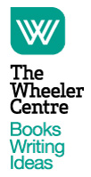 The Wheeler Centre