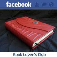 Book Lover's Club