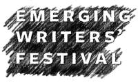 Emerging Writers Festival