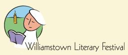 Williamstown Literary Festival