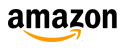 Buy Madigan Mine from Amazon