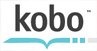 Buy Perfections from Kobo