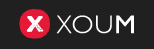 Buy Perfections from Xoum