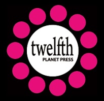Twelfth Planet Press