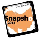 snaphotlogo20142